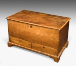 Elm mule chest image 1