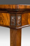 George III Serving Table image 2