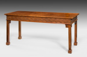 William Kent Serving Table