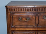 18th Century Continental Commode