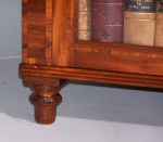 Antique George IV Side Cabinet image 3
