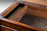 Antique Mule Chest image 4