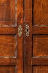 George III Channel Islands/Jersey Wardrobe image 5