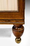 Antique Pair of Regency Cabinets image 4